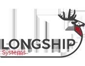 Longship Systems